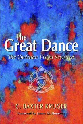 Great Dance Book