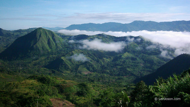 Bukidnon mountains-4
