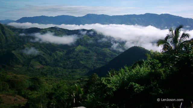Bukidnon mountains-5